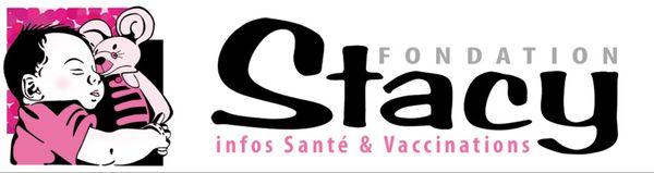 banniere-fondation-stacy--information-vaccins.jpg