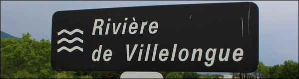 a-villelongue--2-.JPG