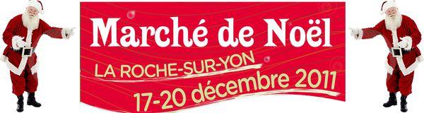 programme marché de Noël 2011-1 modifié-2
