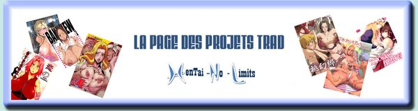 pagePROJET