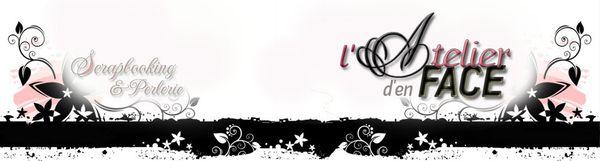 boutique banner01