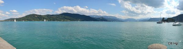 Lac-Autriche-Attersee.JPG