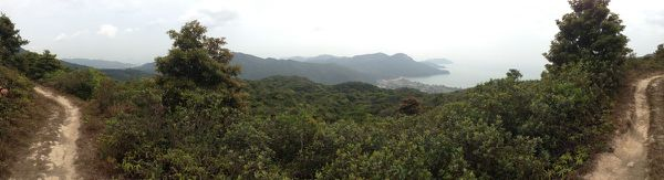 Hong-Kong-Raidlight-Lantau-50-2013 6262
