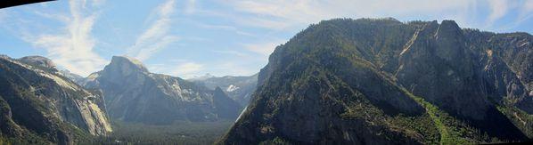 2012-05-13-Yosemite-7219_20_21_tonemapped_stitch.jpg