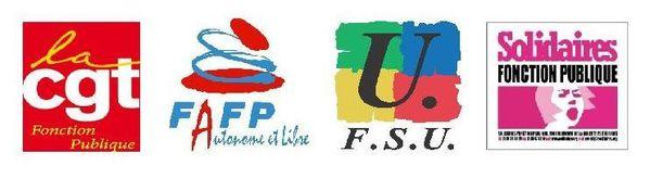 syndicats-FP