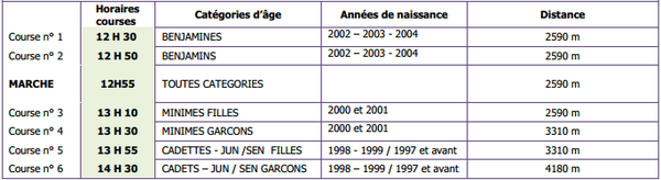 horaires-acad-cross.png