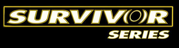 SURVIVOR SERIES VII - LA FINALE