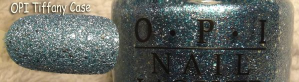 OPI-tiffany-case-01.jpg