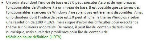 3.0 windows 7