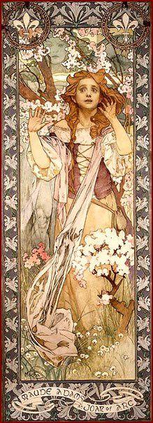 zz-Mucha_p-Maud_Adams_as_Joan_of_Arc-1909.jpg