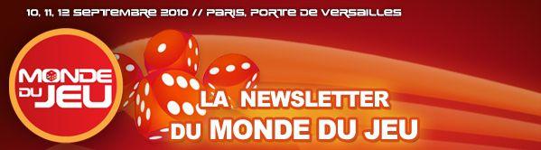 2010-08-28-logo-news-monde-du-jeu.jpg