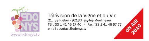 edonys-television-vin-vigne.jpg
