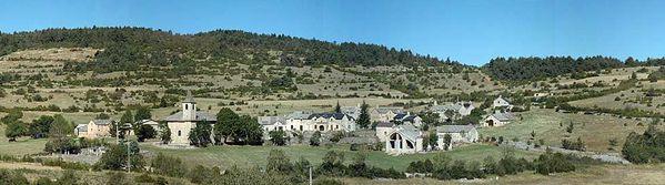 village-causse-mejean.jpg