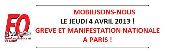 Paris-2013.04.04.JPG