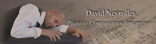 david-neyrolles-banniere.jpg
