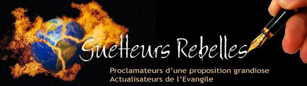 roger_parmentier_guetteurs_rebelles.jpg