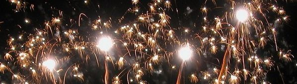 Feu-d-Artifice-002b-copie-1.jpg
