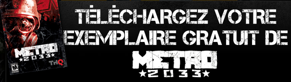 metro-2033-telechargement.png