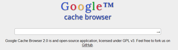 google-cache.PNG