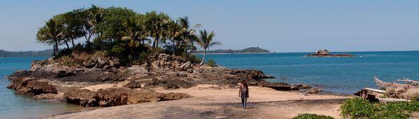 afrique-australe--117-.JPG