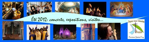 ete-2012-concerts-expositions-visites-paroisse-sainte-foy.jpg
