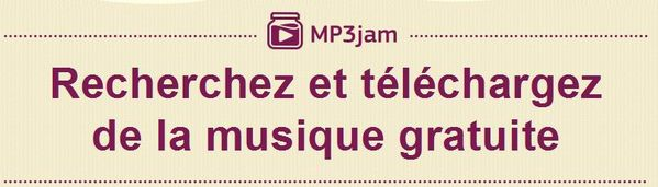 mp3jam-telecharger-album-gratuit.JPG