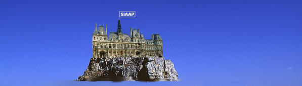 mairie-paris-siaap.PNG