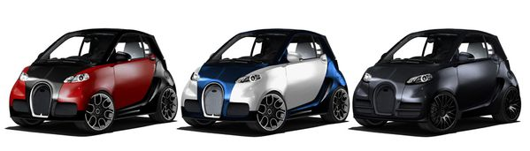 ForTwo%20Centre%20State%20SuperStar