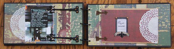 Minis-albums-2012 6853