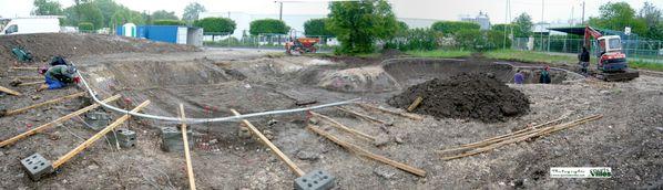 SDV Ablis chantier 21 05 2012 pano 3