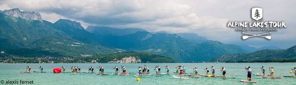 cropped-header-alpine-lakes-tour-2014-annecy-1000-288.jpg