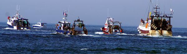 Fete-de-la-mer--srtie-bateaux.JPG