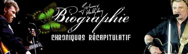Biographie-chroniques-recapitulatif--banniere-Johnny-Hally.jpg