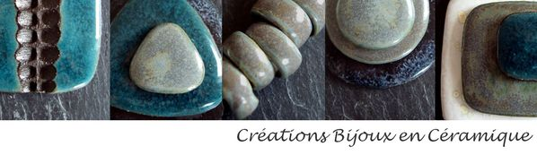 Creation-Bijoux.jpg
