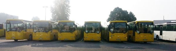 Transports scolaires (1)