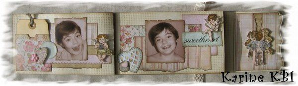 carte-kit-fevrier-Karine-N°1-05