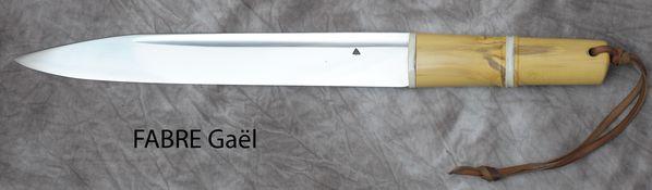 forge-scramasaxe-saxe-gael-fabre-8