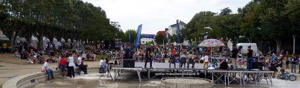 Festival météores la Roche sur Yon samedi 22 sep-copie-2