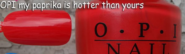 OPI-my-paprika-is-hotter-than-yours-01.jpg