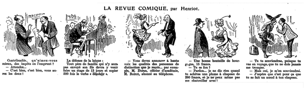 L-Illustration--Decembre-1913.png