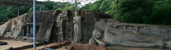 Sri Lanka J02 2 Polonnaruwa09