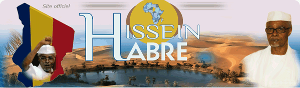 Logo-site-officiel-HH.png