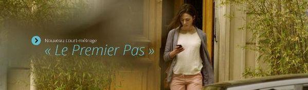 LE-PREMIER-PAS-TITRE.JPG
