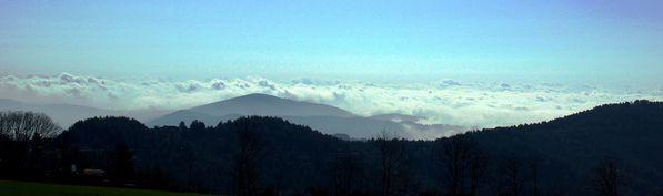 nuage2.jpg