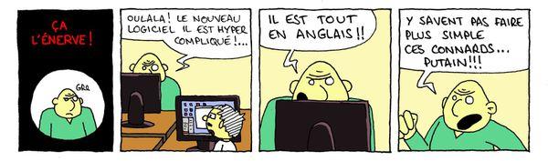 journalier100927