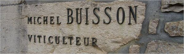 buisson-charles