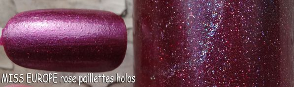 MISS-EUROPE-rose-paillettes-holos-01.jpg