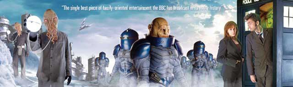 dr-who-series4-banner.PNG