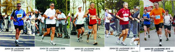 20km-lausanne-2008-2012