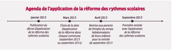 reforme-2.jpg